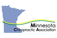 Minnesota Chiropractic Association